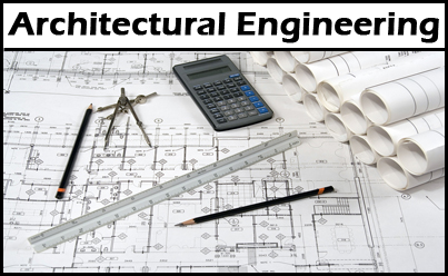 Basic Architectural Drawings of Architectural Drawings